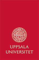 List of available positions, jobs, vacancies - Uppsala