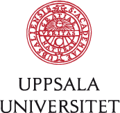 Uppsala universitet
