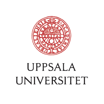 Top ranked research and education - Uppsala University, Sweden