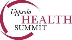 Uppsala Health Summit logo
