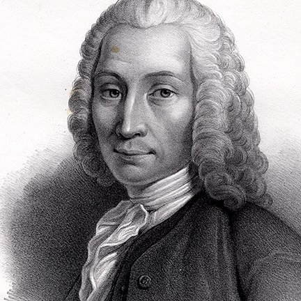 Anders Celsius Biography