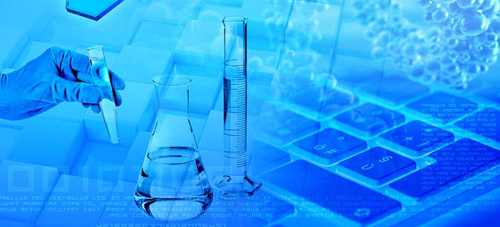 Chemical Biology - Master's Programme in Chemistry 2019/2020