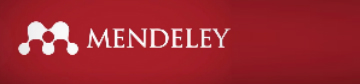 Intruduction to Mendeley